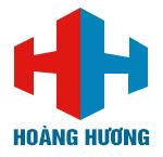 Phụ Tùng Xe Máy Hoàng Hương - Công Ty TNHH Sản Xuất Và Thương Mại Hoàng Hương