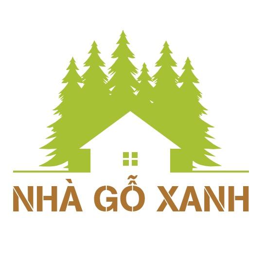 Công Ty TNHH SX XD Nhà Gỗ Việt Nam