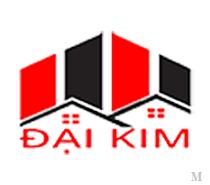 Công Ty TNHH TM & XNK Kim Loại Đại Kim