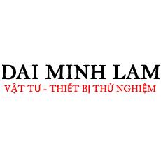 Công Ty TNHH Thương Mại Tổng Hợp Đại Minh Lâm