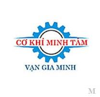 Công Ty TNHH TM DV Và SX Vạn Gia Minh