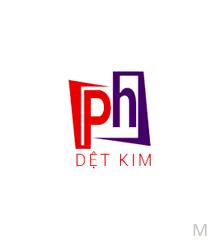 Công Ty TNHH MTV Dệt Kim Phương Hào