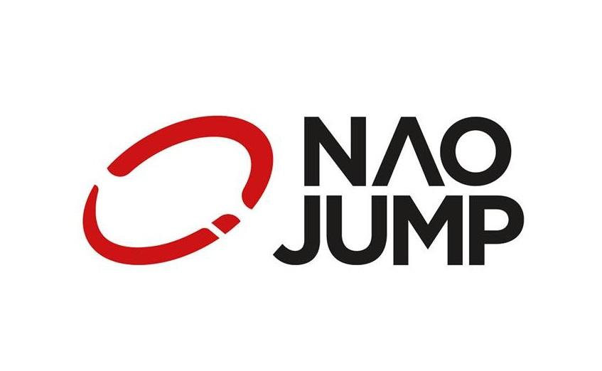 Công Ty TNHH Naojump