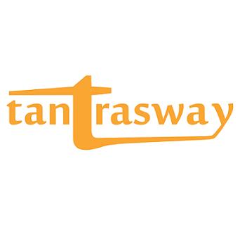 Gia Công Xi Mạ Tantrasway - Công Ty TNHH Tantrasway