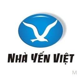 Công Ty TNHH Nhà Yến Việt