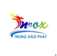 Công Ty TNHH Inox Trung Hào Phát