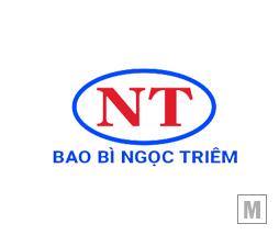 Công Ty TNHH SX-TM Bao Bì Ngọc Triêm