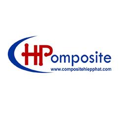 Công Ty TNHH TM SX DV Hiệp Phát COMPOSITE