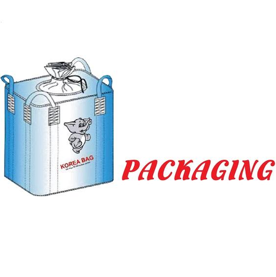 Công Ty TNHH Korea Bag