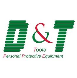 Bảo Hộ Lao Động D&T - Công Ty TNHH TMDV Phát Triển Kỹ Thuật D&T