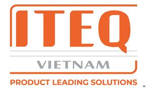 Công Ty TNHH ITEQ Việt Nam