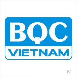 Công Ty Cổ Phần BQC Việt Nam
