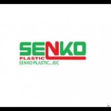 Công Ty CP Nhựa Senko