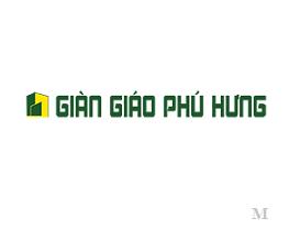 Công Ty TNHH Sản Xuất Xây Dựng Phú Hưng