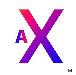 Thêu Vi Tính Anh Xuyến AX
