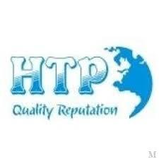 Công Ty TNHH Thương Mại Xuất Nhập Khẩu HTP