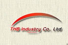 Công Ty TNHH Công Nghiệp THB