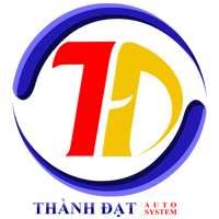 Công Ty TNHH Kỹ Thuật Điện Thành Đạt