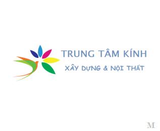 Công Ty TNHH TMDV Hoài Lương