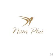 Công Ty TNHH Một Thành Viên Yến Sào Nam Phú
