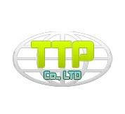 Công Ty TNHH MTV Tài Thành Phát