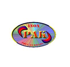 Công Ty TNHH MTV Sản Xuất Thương Mại Dịch Vụ Phúc An Khang