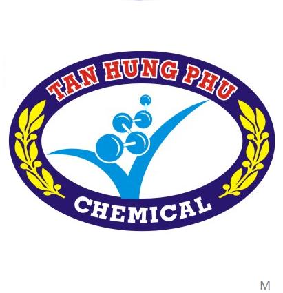 Công Ty TNHH Hóa Chất Tân Hưng Phú