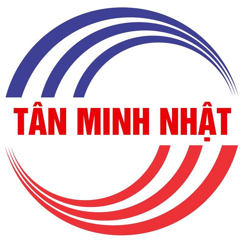 Composite Tân Minh Nhật - Công Ty TNHH Thương Mại Và Sản Xuất Tân Minh Nhật