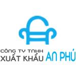 Công Ty TNHH Xuất Khẩu An Phú