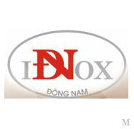 Công Ty TNHH Inox Đông Nam