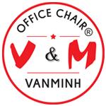 Chi Nhánh Công Ty TNHH SX TM Văn Minh