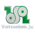 Công Ty Cổ Phần Việt Sơn Lâm