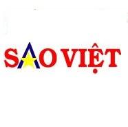 Công Ty TNHH Thiết Kế In Ấn Quảng Cáo Sao Việt Phát