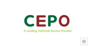 Công Ty Cổ Phần Xây Dựng Kỹ Thuật Xây Lắp Điện CEPO