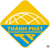 Công Ty TNHH Phát Triển Thương Mại Và Xuất Nhập Khẩu Thành Phát