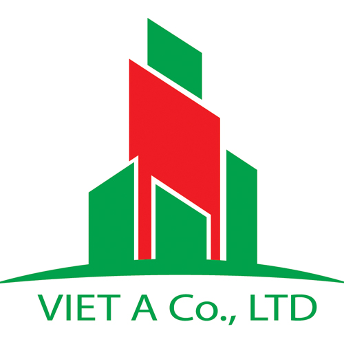 Công Ty TNHH Công Nghệ Kỹ Thuật Việt Á