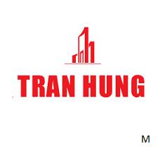 Công Ty TNHH Sản Xuất Thương Mại Dịch Vụ Trần Hùng