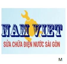 Công Ty TNHH Dịch Vụ Điện Nước Nam Việt