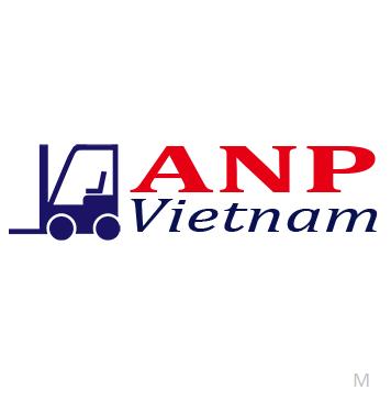 Công Ty TNHH Thương Mại & Dịch Vụ ANP Việt Nam