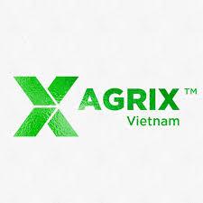 Công Ty TNHH Agrix Việt Nam