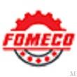 Công Ty Cổ Phần Cơ Khí Phổ Yên (FOMECO)