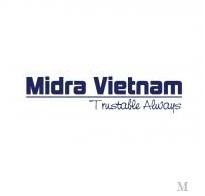 Công Ty TNHH Midra Việt Nam