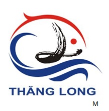 Công Ty TNHH Khoa Kỹ Sinh Vật Thăng Long