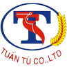 Công ty TNHH Thương Mại Tuấn Tú