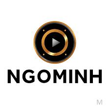 Công Ty TNHH Ngô Minh