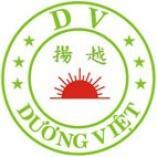 Công Ty TNHH Dương Việt