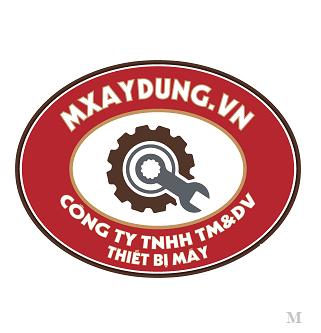 Công Ty TNHH TM & DV Thiết Bị Máy