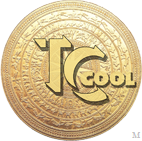 Công Ty TNHH Sản Xuất Thương Mại Dịch Vụ Điện Lạnh Công Nghiệp Toàn Cầu COOL