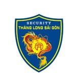 Công Ty TNHH Dịch Vụ Bảo Vệ Thăng Long Sài Gòn