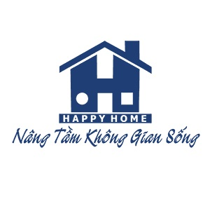 Công Ty TNHH Happy Home